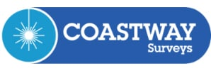 Coastway Surveys