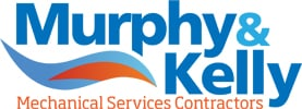 Murphy and Kelly (Thomastown) Ltd